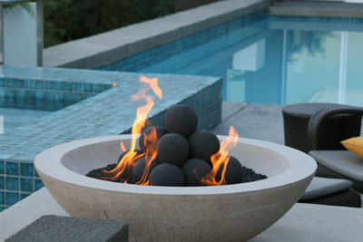 ps fire bowl 5